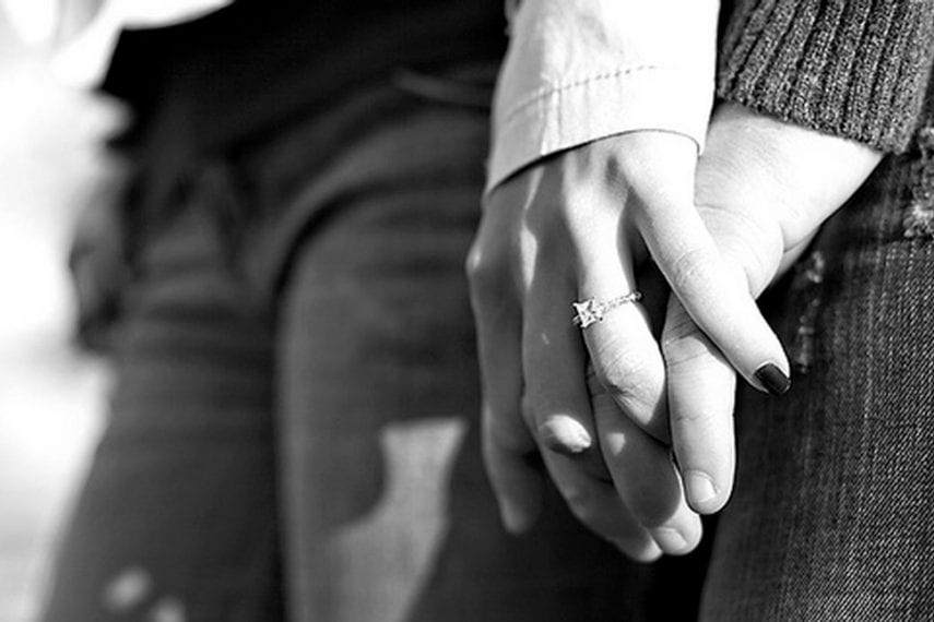 Marriage-Reduces-Problem-Drinking,-Research-Shows-Hope-for-Alcohol-Addiction-Treatment