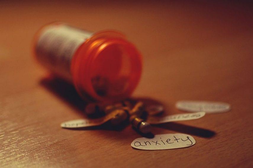 Prescription-Pill-Problems-A-Dangerous-Accidental-Addiction