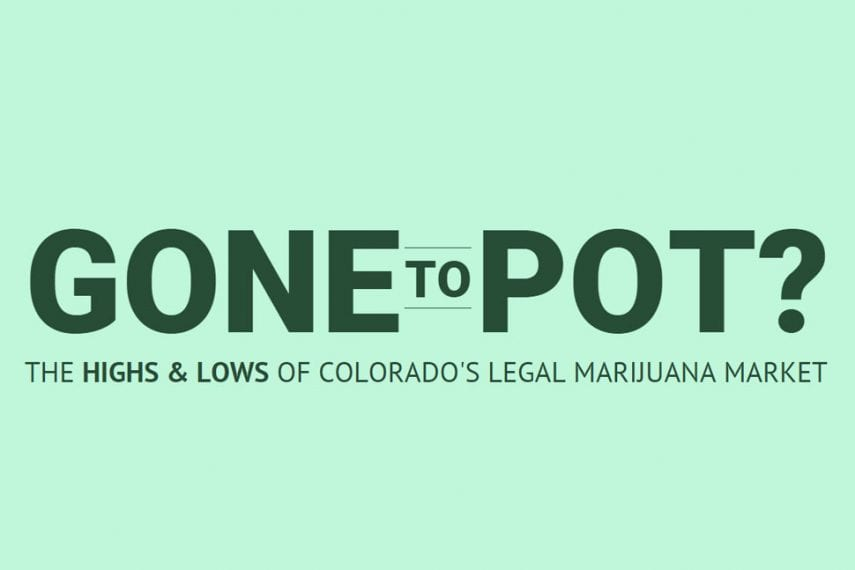 marijuana-header