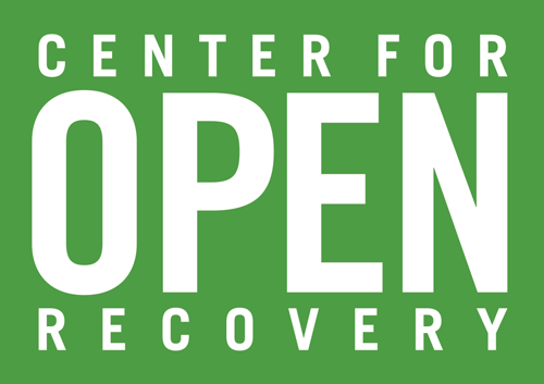 Center for Open Recovery
