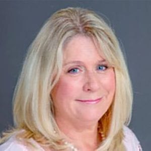 Ann Foster, LCPC