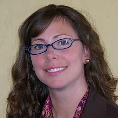 Kelley Callahan, PhD