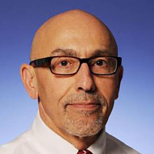 Steven L. Batki, MD