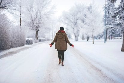 Life After Addiction Treatment: 4 Tips for Staying Sober During the Holidays