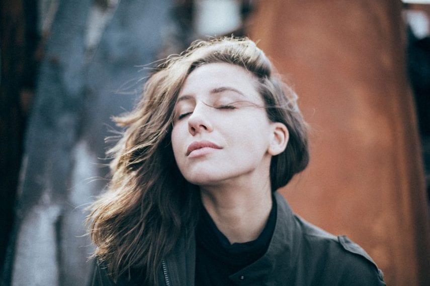 Using Mindfulness Meditation to Rise Above Sleeping Medication Addiction