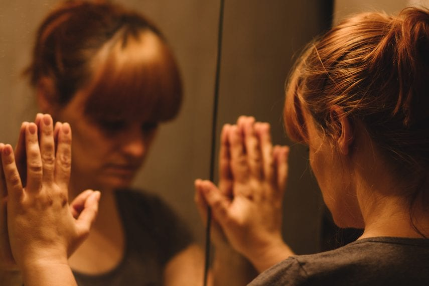Substance-Induced Psychotic Disorder and Addiction Treatment