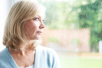 The Benefits of Long-Term Addiction Treatment and Why Short-Term Addiction Treatment Fails