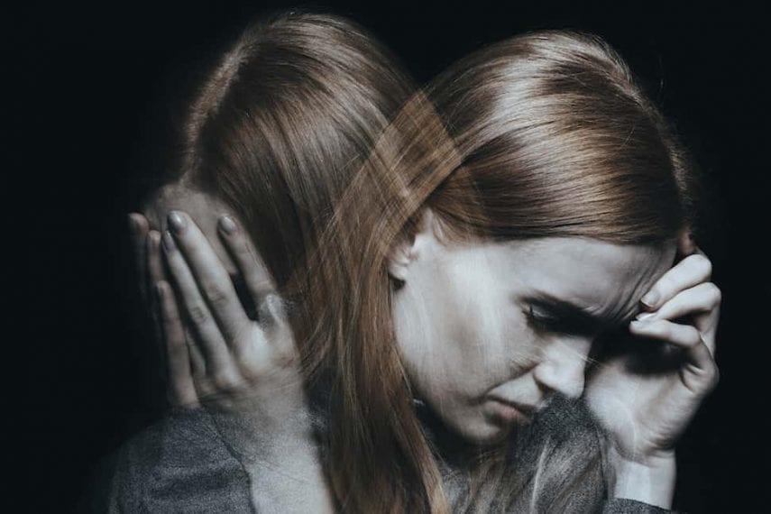 Can Smoking Marijuana Cause Schizophrenia? - Alta Mira Recovery