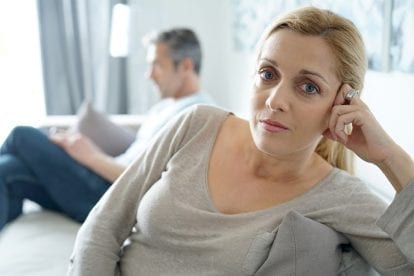 Recognizing the Signs and Symptoms of Adderall Abuse in Your Spouse