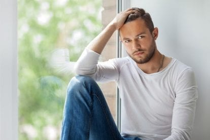 Preparing for the Possibility of Psychosis During and After