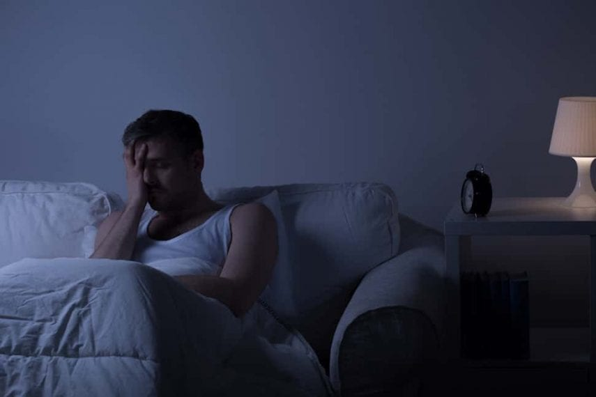 Doral Abuse and Alternate Treatment Options for Insomnia