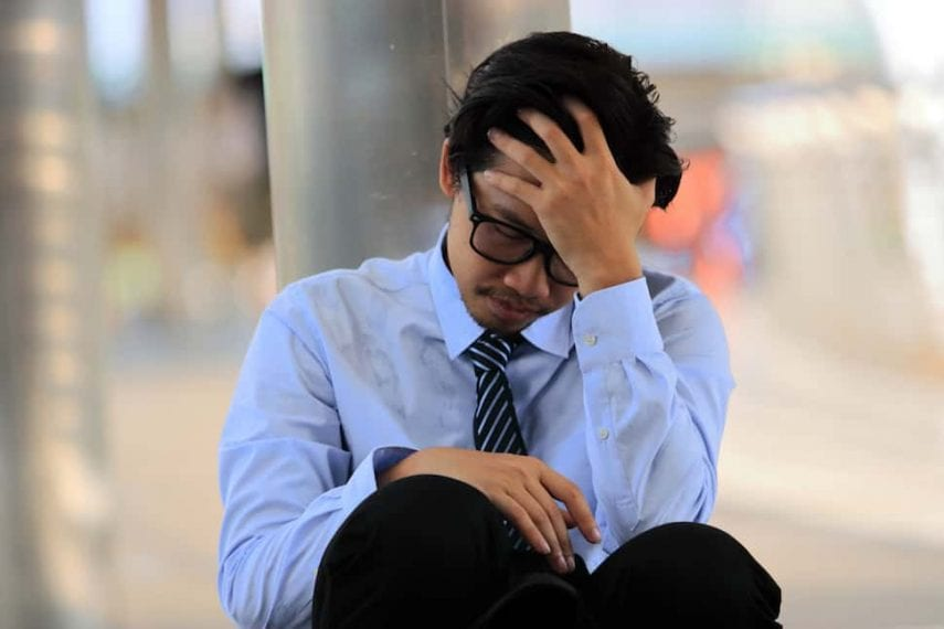 Acute Stress Disorder and Addiction Treatment