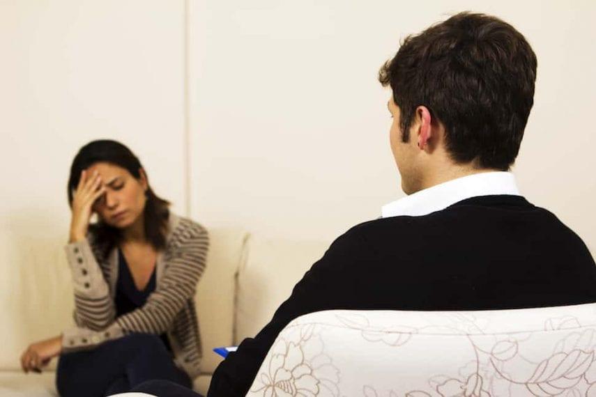 EMDR in Addiction Treatment