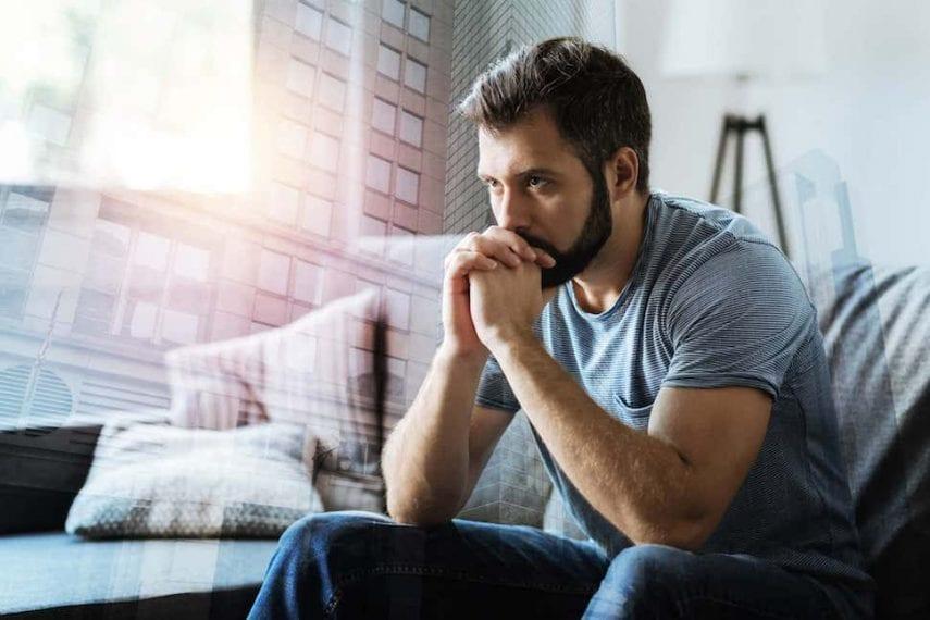 Meth Addiction Recovery
