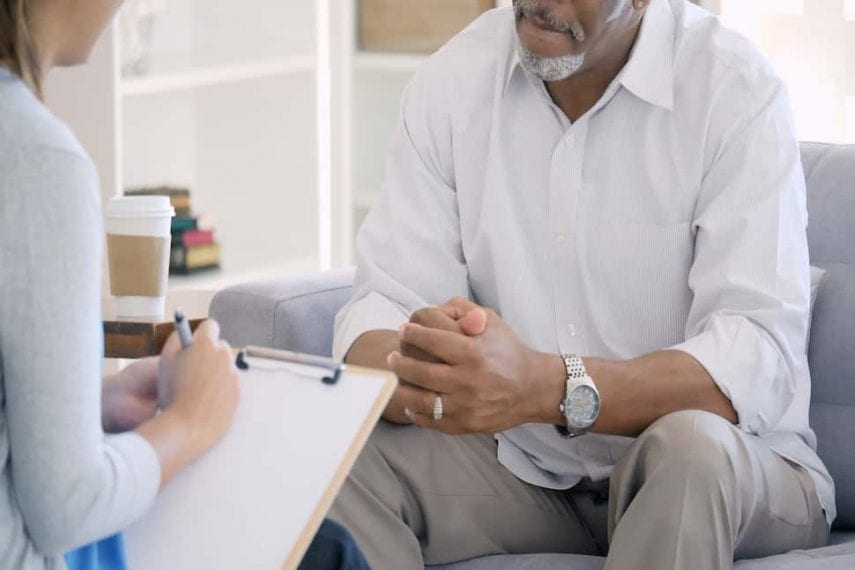 Neuropsychological Testing and Addiction Treatment