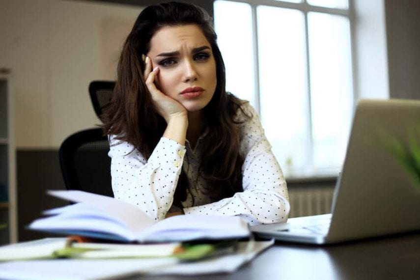Reading and Written Expression Disorders and Addiction Treatment