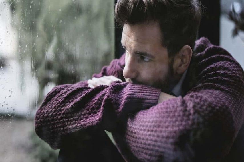 Self-Harm, Suicidal Ideation, and Addiction Treatment