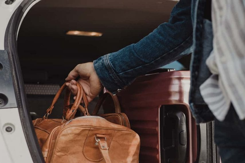 What to Pack When Going to Residential Addiction Treatment