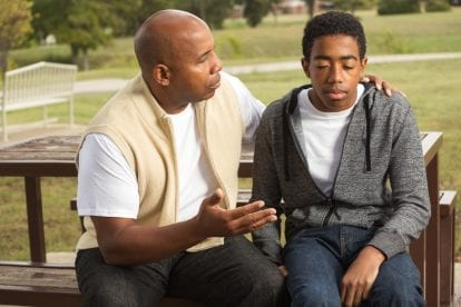 Prescription Drug Addiction Signs in an Adult Child: Recognizing the Difference Between Use and Abuse