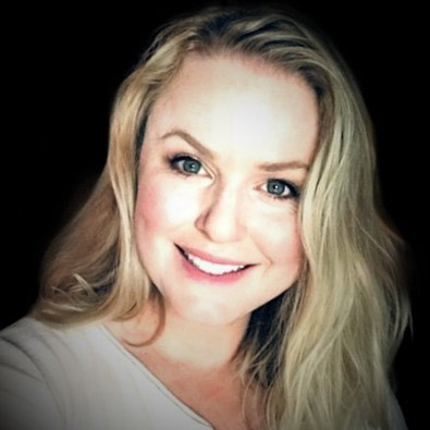 Danielle Dellner, PhD