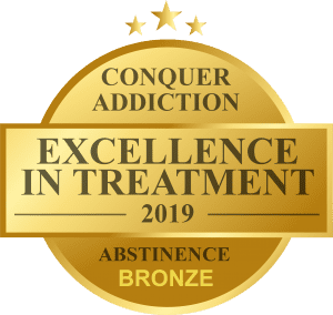 Excellence in Treatment