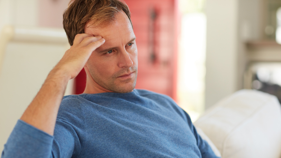 Adjustment Disorder and Addiction Treatment