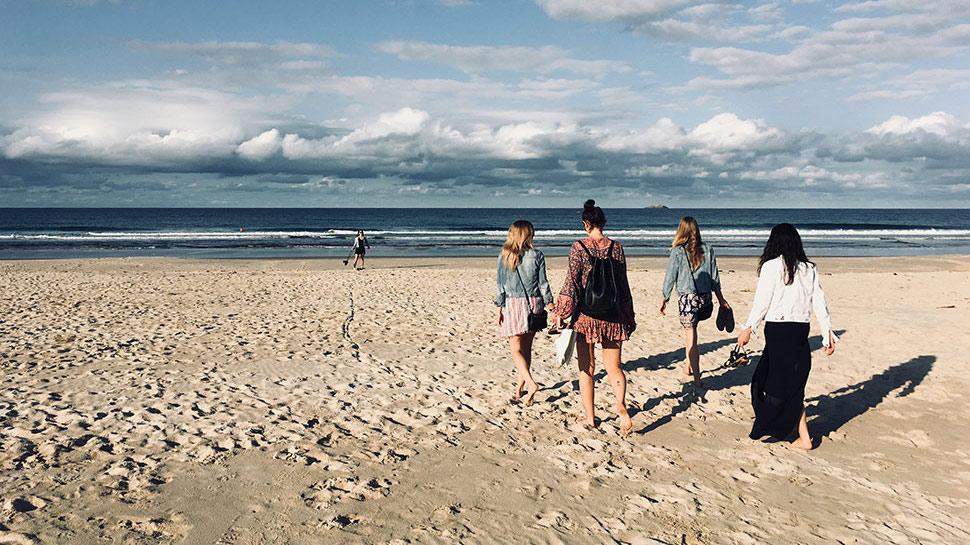 alta-mira-beach