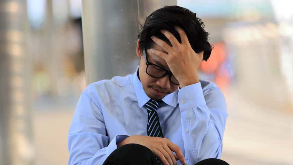 Acute-Stress-Disorder-and-Addiction-Treatment