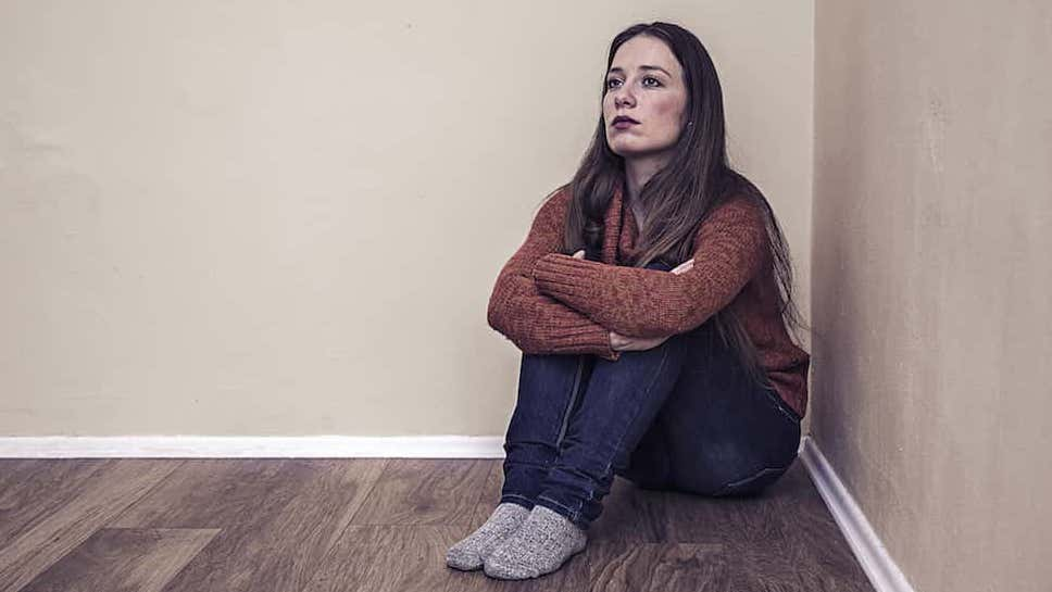 Addiction-and-Dysthymic-Disorder