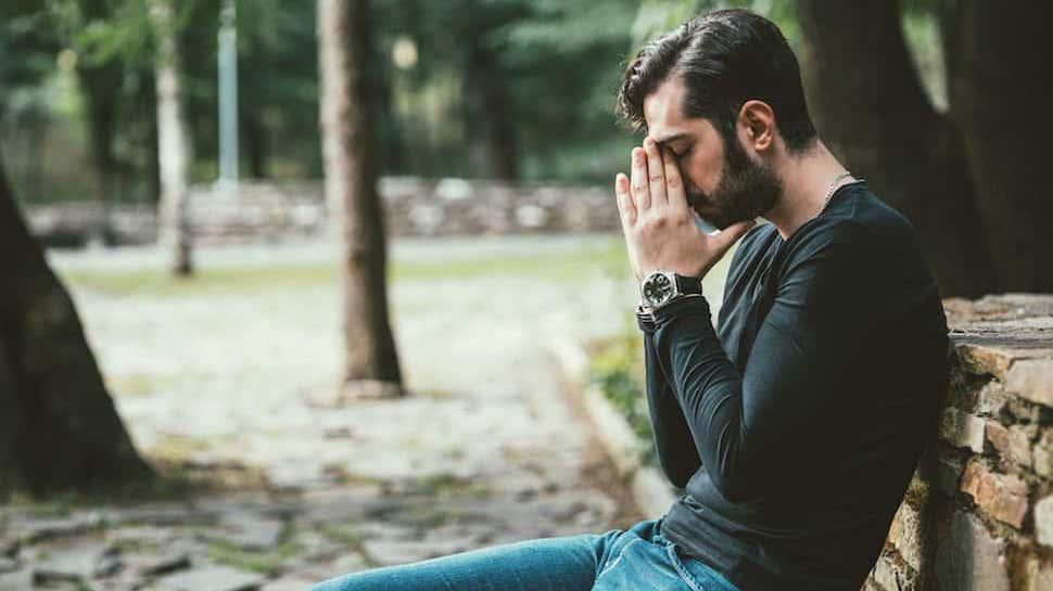 Ativan-and-Depression