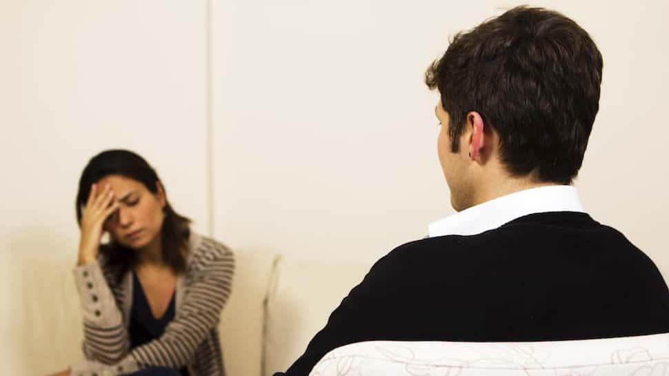 EMDR-in-Addiction-Treatment