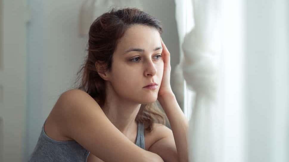 Social-Phobias-and-Substance-Abuse
