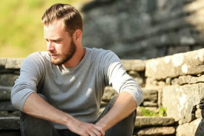 8 Misconceptions About Drug Addiction