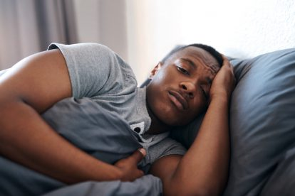 Hooked on Cocaine and Sleeping Pills: What You Should Know
